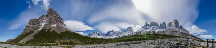 20121110-114458-Chile-Nationalpark-Patagonien-Torres-del-Paine-Trekking-Weltreise-_DSC1141-_DSC1200_60_images_pano