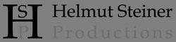 Helmut Steiner Logo
