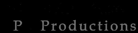 Helmut Steiner Sticky Logo Retina